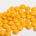 Mini Confetti's Vanparys kanariegeel