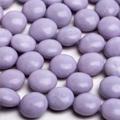 Mini Confetti's Vanparys lila
