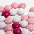 Mini Confetti's Vanparys mix girl 2
