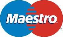 Bancontact en Mister Cash